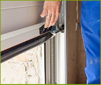 Interstate Garage Door Service Denver, CO 303-900-9079